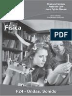 Física - logikamente5.pdf