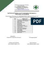 2.1.5.6 daftar barang kalibrasi.docx