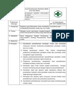 sop monitoring pemeliharan medis nonmedis.docx