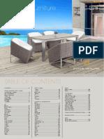 domuscatalogue.pdf