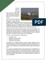Aterrizaje.docx