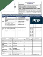 Notification-BHU-Non-Teaching-School-Teaching-Posts (1).pdf
