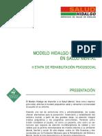 283789476-Modelo-Hidalgo-Salud-Mental.pdf