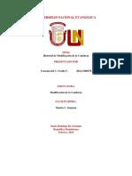 HISTORIAL DE MODIFICACION DE CONDUCTA.docx
