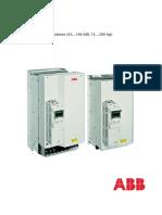 ACS850-04_manual_55-160kW