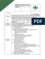 SOP MTBS revisi ( anna).docx
