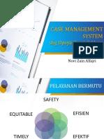 Case Management System ARSSI.pptx