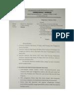 surat-edaran-tentang-pelaksanaan-penggunaan-pakaian-adat-bali-62