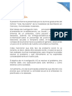 INFORME COMPLETO EMBARAZO EN LA ADOLESCENCIA.docx