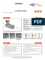 TPDS Product Line RA V2.2 07.2014