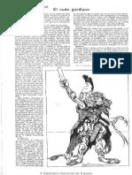 nudo gordiano.pdf