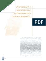 La etnografía y el diagnóstico de la RSE art.pdf