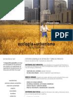 Ecología + Urbanismo.pdf