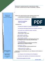 equipos directivos IMPORTANTE.pdf