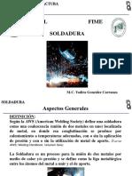 Presentación Soldadura 1 18.pptx