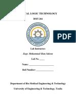 LAB-03.pdf