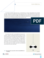 ecosistema acuatico.pdf