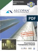 Buku Alcopan (1).pdf