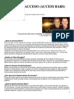 ACCESS BARS- Síntesis Bernal27.pdf