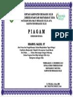 PIAGAM-1.docx
