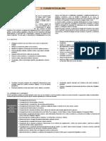 Tomo 3_ ORIENTACIÓN CIENCIAS SOCIALES Y HUMANIDADES.pdf