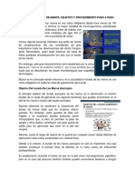 LAVADO QUIRÚRGICO DE MANOS.docx