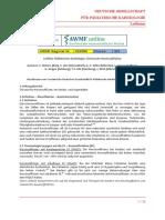 023-006l S2k Chronische Herzinsuffizienz Kinder Jugendliche 2015-10
