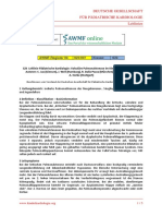 023-007l S2k Valvuläre Pulmonalstenose Kinder Jugendliche 2014-06