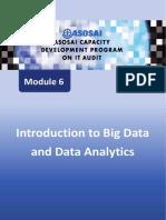 08_CoreText_M6_KTP2-Introduction to Data Analytics.pdf