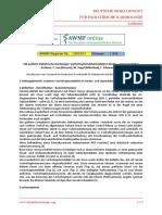 023-011l S2k Vorhofseptumdefekt Kinder Jugendliche 2014-06