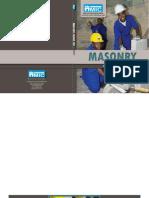 MASONRY Course Text - 20 Jan 2015 v2.pdf