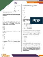 APOSTILA_MAT_ENEM.pdf