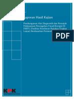 Laporan-hasil-kajian-penyusunan-alat-diagnostik-pencegahan-fraud-FKRTL.pdf