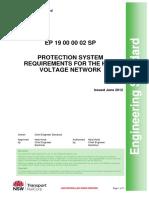 Engineering_Standard_Electrical_EP_19_00.pdf