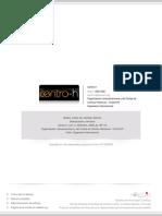 De Matos, Iracheta - Globalización y territorio.pdf
