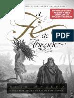 fe_de_abraao_degustacao.pdf