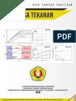 213889_Buku Panduan Praktikum Analisa Tekanan 2018.docx.pdf