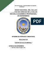 informeinternadocomunitario-130518200546-phpapp01.pdf
