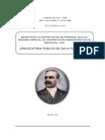 BASES DE PROCESO CAS N° 001-2019-RSJ.pdf