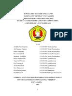 227159_PROPOSAL KKN 67 CERIA FINAL.docx
