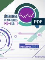 libro-indicadores-idi-de-ti.pdf