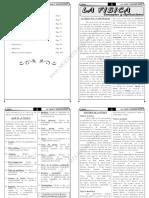 357648601 Libro de Fisica Pre Universitaria PDF