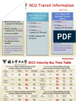 141388327 Soal Tik Kelas Xii Power Point