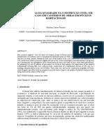 Cartilha Para a Implementação de Um Programa de Gerenciamento de Resíduos Químicos