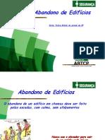 PLANO DE ABANDONO DE EDIFICIOS.pdf