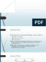 332810090-Asynchronous-design-methodologies.pptx
