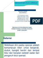 pp mobilisasi dini.ppt