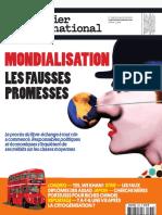 Courrier International N°1332 du 12 au 18 Mai 2016.pdf