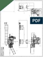 49.01_A-110136_customer.pdf