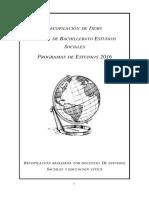 antologiadeitems-180830213353.pdf